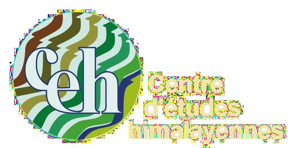 sites de rencontres à Lalitpur